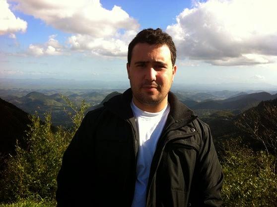 Sérgio Dorneles