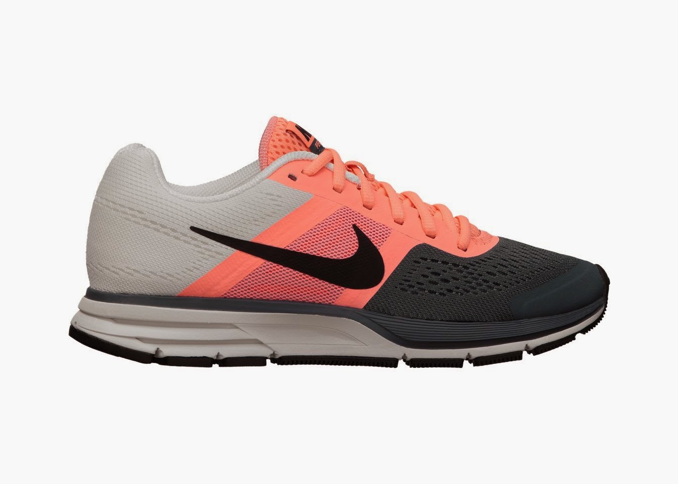 Nike Air Pegasus+ 30