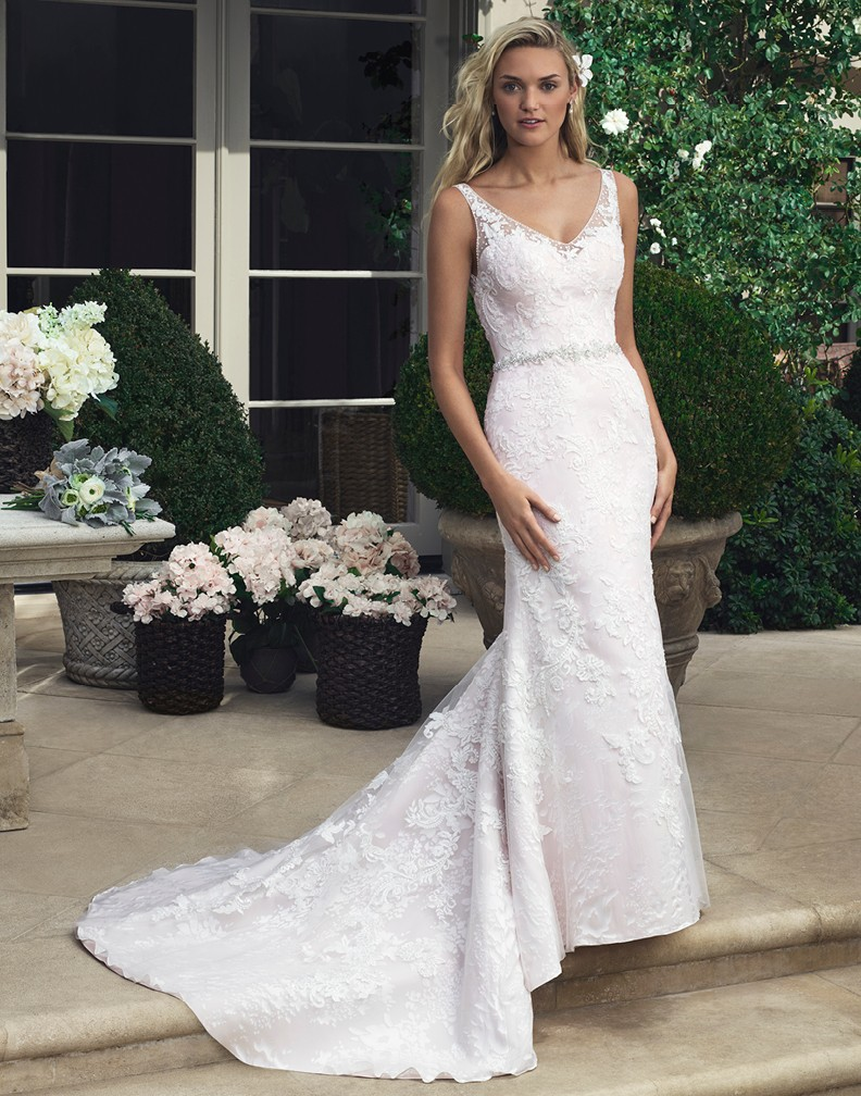 Wedding Dresses Under 1000 Toronto