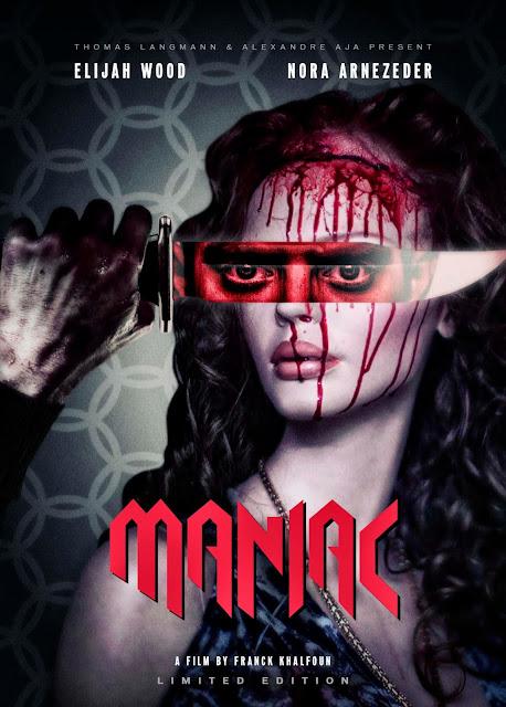 maniac - photo #41
