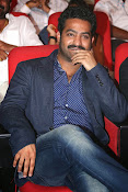 Jr NTR Photos at Rabhasa Audio-thumbnail-17