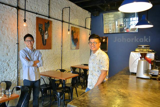 Faculty-of-Caffeine-Johor-Bahru