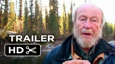 Bigfoot North Trailer