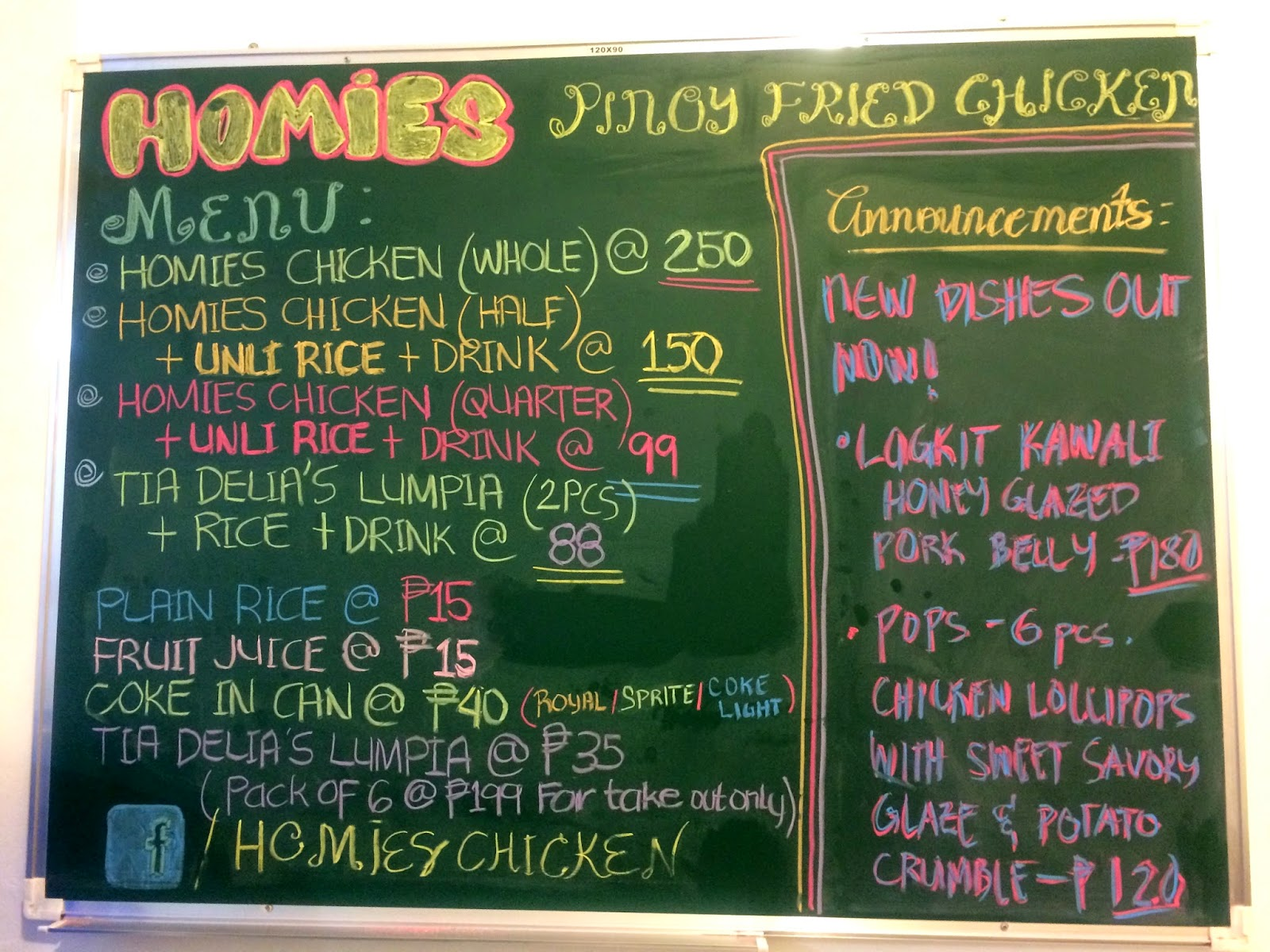 Nines vs. Food - Homies Pinoy Fried Chicken-13.jpg