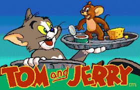 you tube tom und jerry
