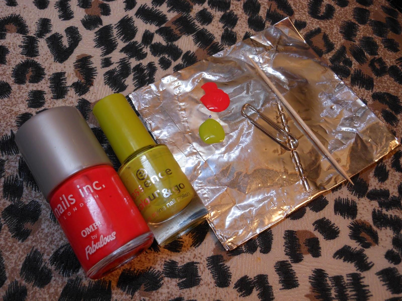 CherrySue, Doin the Do: January 2012