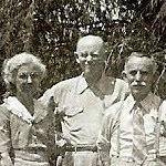 My Family History Blog