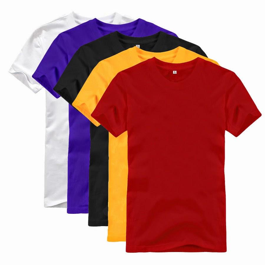Kaos Polos Online Pusat Jual Beli Grosir Polo Shirt Jombang Offline Store Penjual Kota Kab Via Jateng