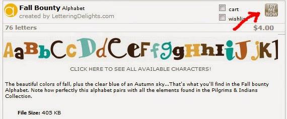 http://interneka.com/affiliate/AIDLink.php?link=www.letteringdelights.com/alphabet:fall_bounty-9756.html&AID=39954