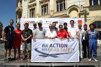 FIA Action