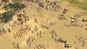 http://4.bp.blogspot.com/-sgEsZL5xRTA/VVWEC4j4buI/AAAAAAAAChw/D1a-Dy5fCcg/s300/stronghold-crusader-2-the-emperor-and-the-hermit-screenshot-www.ovagames.com-4.jpg