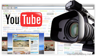 video-marketing-voi-youtube