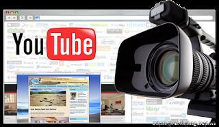 video-marketing-voi-youtube