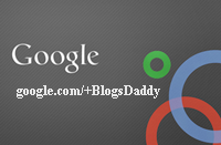 Google+ Custom URL And How To Enable It