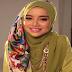 Biodata Mira Filzah Pelakon Cinta Si Wedding Planner