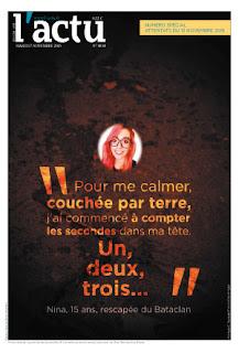 http://www.playbacpresse.fr/