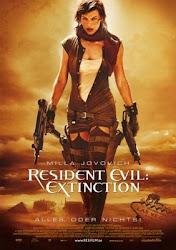 Baixar Filme Resident Evil 3 – A Extinção (Dual Audio)