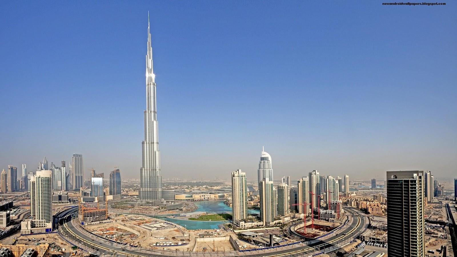 Cool Wallpaper Mac Dubai - burj-al-khalifa-daylight-dubai  Gallery_597236.jpg