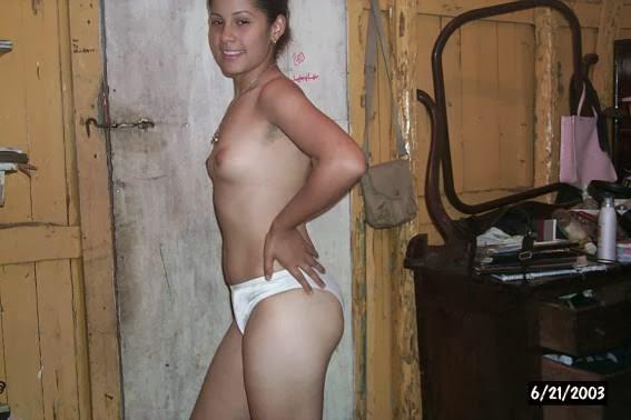 foto chica xxx:
