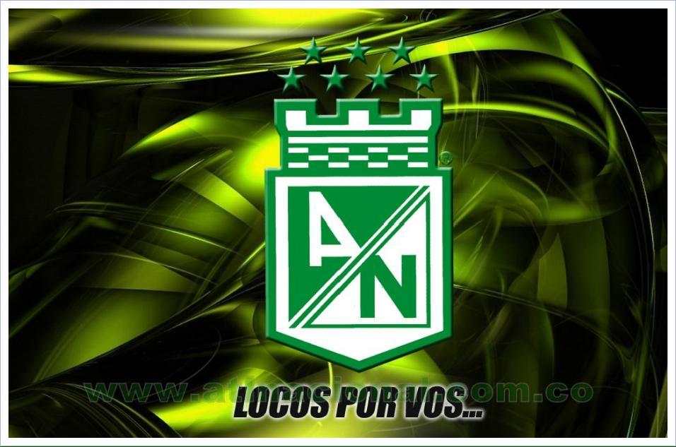 Juanes Vargas