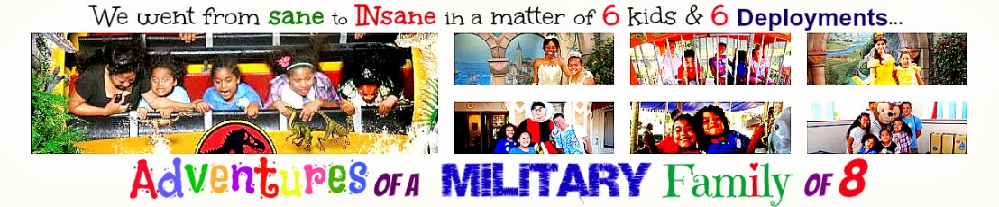 www.militaryfamof8.com