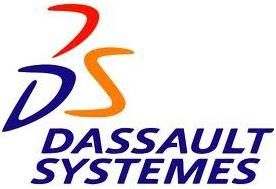 DASSAULT SYSTEMES-Software PLM
