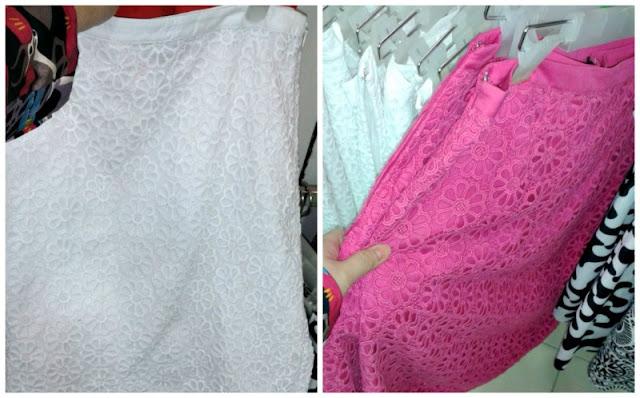 talbots-crocheted-flower-lace-skirt