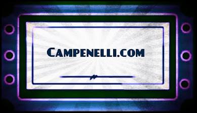Jacqueline Campenelli Presents