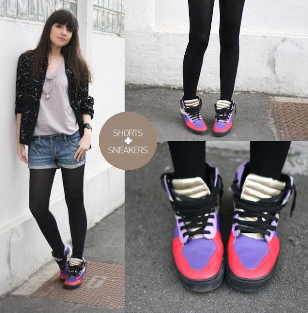 http://4.bp.blogspot.com/-sgOBk-b3m-8/TxgLy3Mo_bI/AAAAAAAAIbM/bnXdaVsD6tI/s1600/sneakers_looks+%25285%2529.jpg