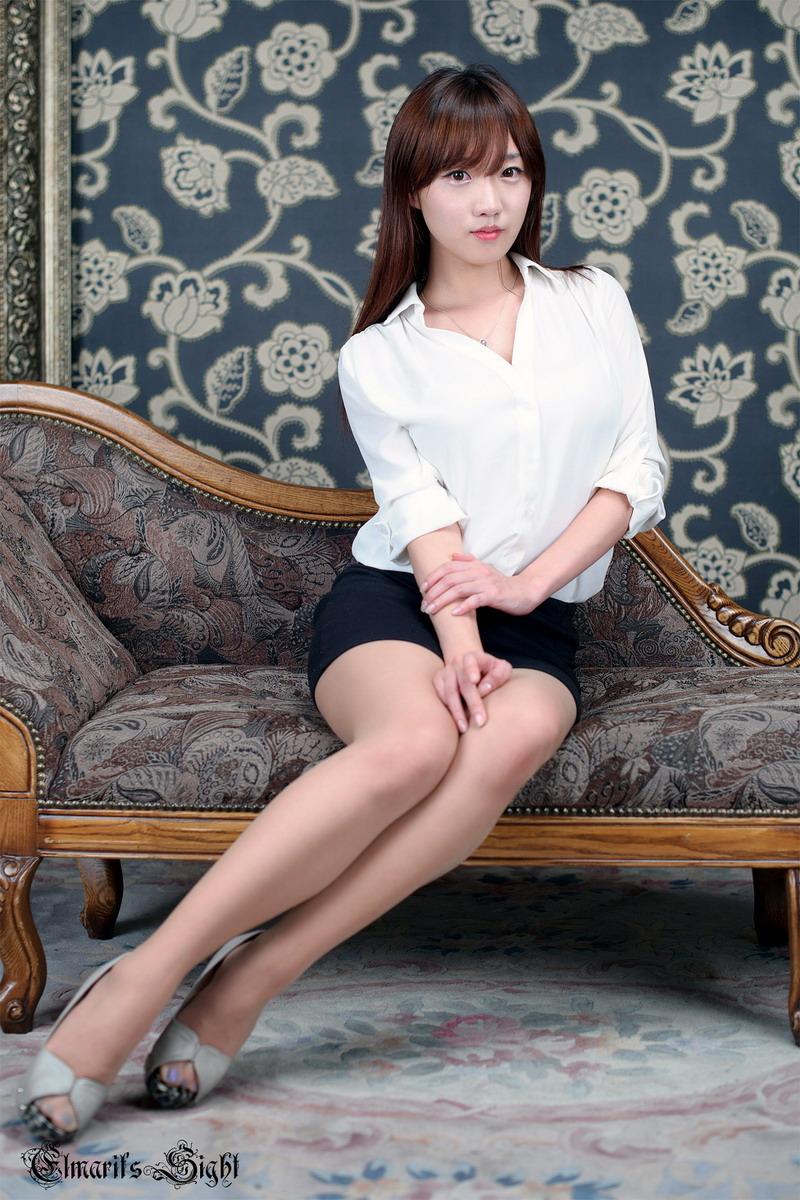 Фото модели рускамс pussyfire