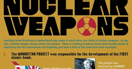 Neutron detector diy sweepstakes