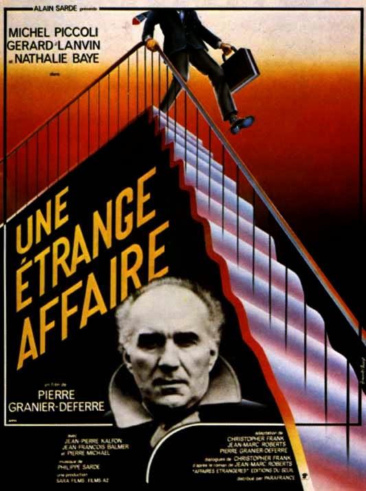 http://georgesramaiolidivers.blogspot.fr/2014/05/une-etrange-affaire-1981.html
