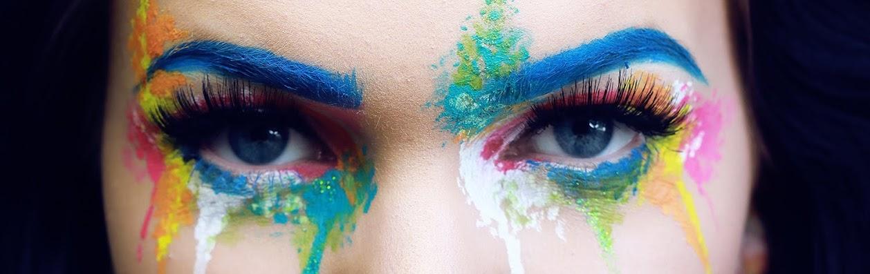 SN Makeup