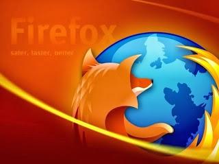 Cara Mempercepat Loading di Browser Mozilla Firefox Terbaru