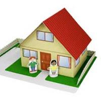 http://comohacermaquetas.blogspot.com/2013/07/como-hacer-casa-de-carton-para-maquetas.html