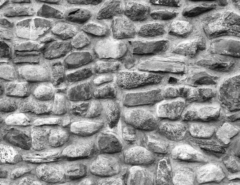 Stone - Texture Photograph