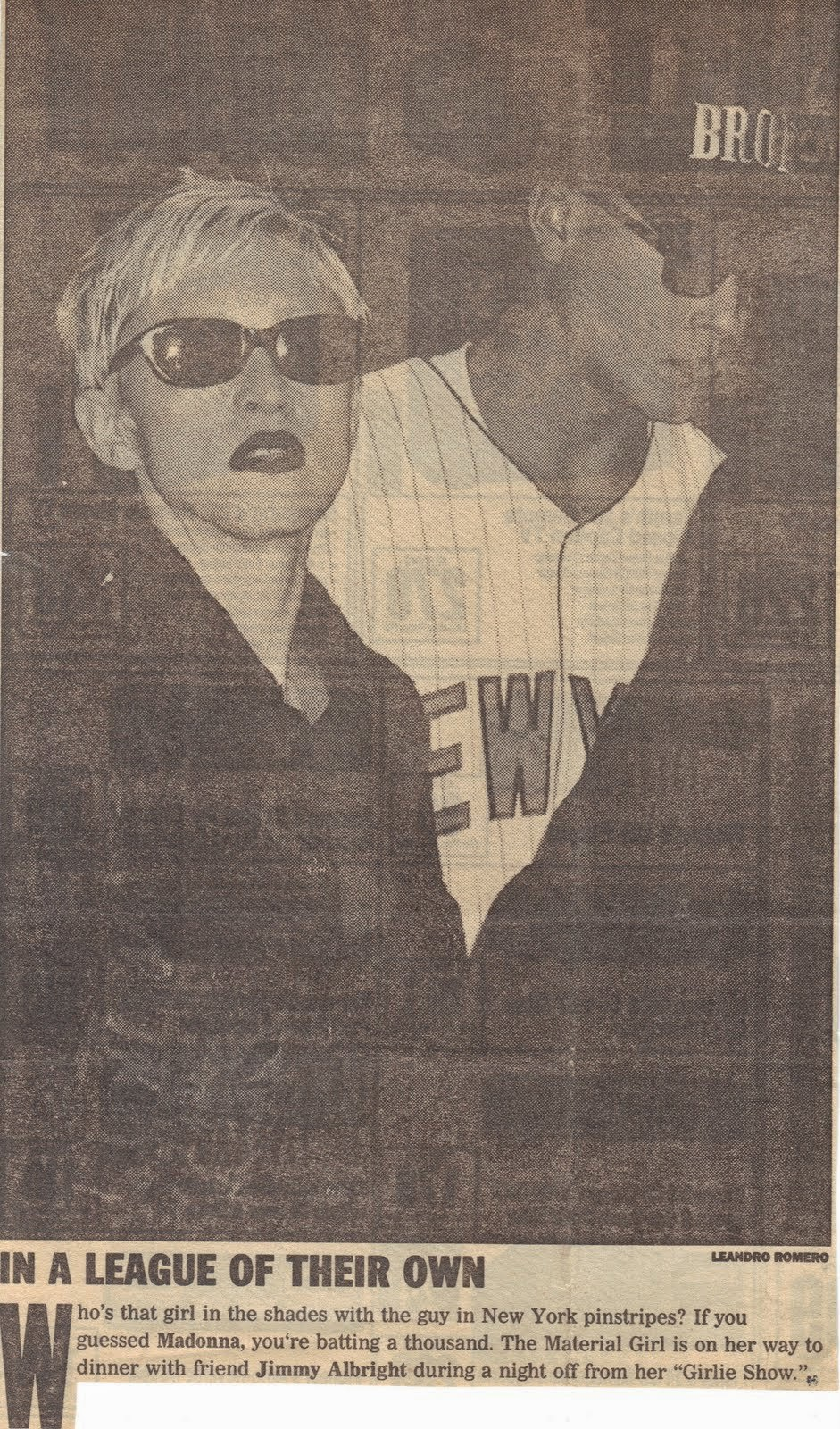 Madonna+and+Jimmy+Albright+1993.jpg