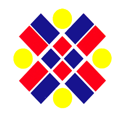 Logo Merdeka 1989