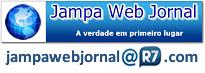 Jampa Web Jornal