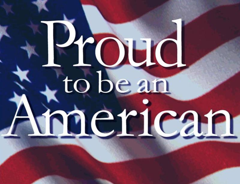 Lee Greenwood - I m Proud To Be An American  Lyrics in description Im American
