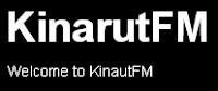 setcast|KinarutFM Online
