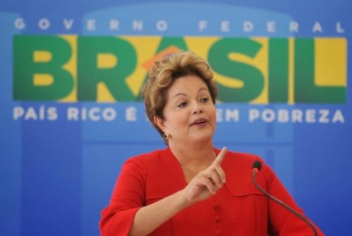 http://4.bp.blogspot.com/-sgVCj2hcjFk/UkV3KlV4AvI/AAAAAAAACR4/ofwU-cQRkOs/s1600/Dilma.jpg