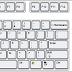 Jalan Pintas Keyboard Atau perintah Cepat di  Microsoft Office Word