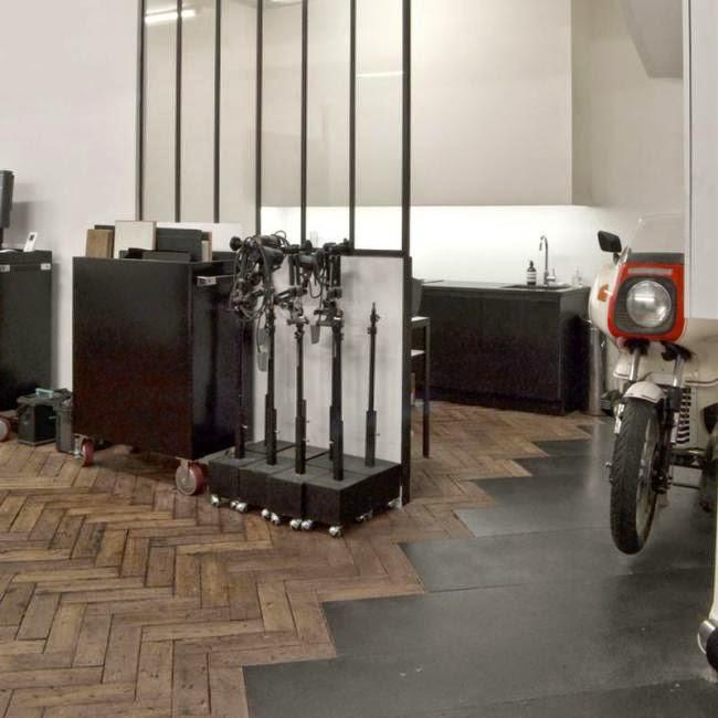 Ecminteriorismo mixer flooring como dar un toque - Colocar baldosas suelo ...