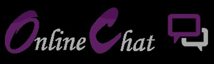 http://optima-consultores.es/chatOptima/client.php