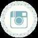 http://instagram.com/laurenzetta#