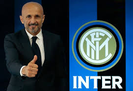 WELCOME LUCIANO