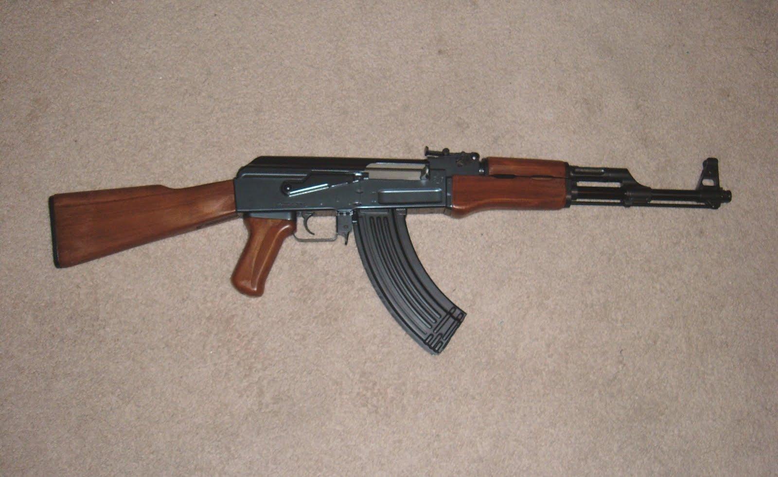 http://4.bp.blogspot.com/-sgYkQ02lC_M/Tag1R9h965I/AAAAAAAAAAo/vu6slcCyPA4/s1600/Airsoft_AK-47.JPG