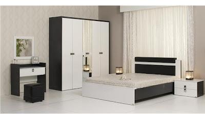 istikbal+calipso+yatak+odasi+takimi Yatak Odası Takımlarında 2012 Rüzgarı