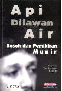 Mengenal Munir dan Pemikirannya